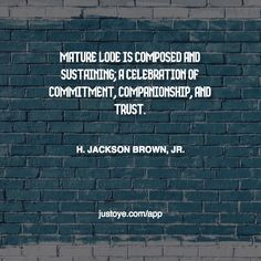 Short Quotes About Love Quotes Inspirationalquotes Lifequotes Loveshort Quotesquotes .