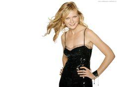 Kirsten Dunst - Fonds d'écran et Wallpapers gratuits: http://wallpapic.fr/celebrites/kirsten-dunst/wallpaper-8236