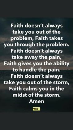 Biblical Quotes, Jesus Quotes, Bible Verses, New Quotes, Life Quotes, Inspirational Quotes, Spiritual Thoughts, Positive Thoughts, Church Quotes