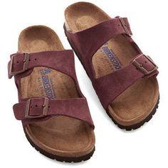 Birkenstock Boho Strappy Camper Sandal