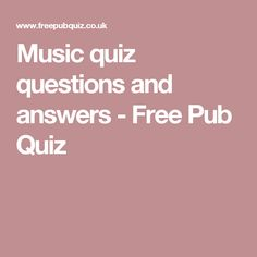 Food Quiz Questions and Answers - Free Pub Quiz History Quiz Questions, Funny Quiz Questions, Trivia Questions And Answers, Free Pub Quiz, Pub Quizzes, Question And Answer, This Or That Questions, Quiz With Answers, Knowledge Quiz