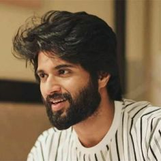 Actor Picture, Actor Photo, Prabhas Pics, Hd Photos, Handsome Actors, Cute Actors, Telugu Hero, Puri Jagannadh, Vijay Devarakonda
