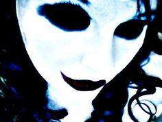 Jane The Killer | Luego miró unos segundos más tarde y vio como Randy le robaba la ...