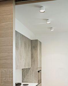 bildergebnis f r pendelleuchte f r hohe decken pendelleuchten pinterest hohen decken. Black Bedroom Furniture Sets. Home Design Ideas