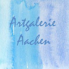Uta Naumann bei Artgalerie Aachen  #artgalerie-bildershop.de