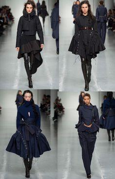 fashion shows21