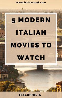 Italian Phrases, Italian Words, Movies To Watch, Good Movies, Learning Languages Tips, Italian Vocabulary, Italian Lessons, Romantic Comedy Movies, Italian Language
