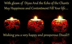 Distribute Diwali Greetings Cards Quotes SMS Wishes Messages with your near and dear ones this Deepawali 2016