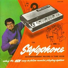 """I loved Rolf. He seemed to be everywhere in the including the """"learn to swim"""" ads. Never did get a stylophone tho 70s Toys, Retro Toys, Vintage Toys, 1970s Childhood, Childhood Memories, Rolf Harris, Learn To Swim, Those Were The Days, Do You Remember"""