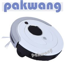 Good Household helper Cliff sensor Robot Vacuum Cleaner Multifunction Home appliances Smart Vacuum Cleaner A380     Tag a friend who would love this!     FREE Shipping Worldwide     Get it here ---> http://webdesgincompany.com/products/good-household-helper-cliff-sensor-robot-vacuum-cleaner-multifunction-home-appliances-smart-vacuum-cleaner-a380/