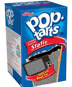Funny Food Memes, Food Humor, Really Funny Memes, Stupid Funny Memes, Funny Relatable Memes, Hilarious, Pop Tart Flavors, Oreo Flavors, Gross Food