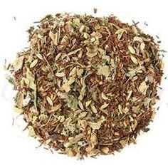 Detox  Loose Leaf Tea