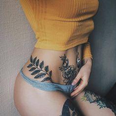 Любишь татуировки?   Носишь их? Подпишись   Отмечай друзей, которые это оценят! ❤