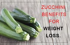 Zucchini is a highly alkaline food that is one of the mildest and easiest vegetables to digest. Zucchini is a great source of vitamin A, C, & B-complex. Zucchini Benefits, Sources Of Vitamin A, Alkaline Foods, Minerals, Vitamins, Iron, Weight Loss, Vegetables, Losing Weight