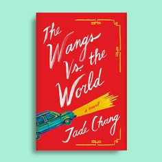 Cover design: Kimberly Glyder   The week in book covers