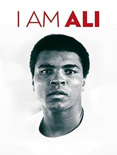 Muhammad ali movie With the recent passing of boxing legend, muhammad ali, the new york film. That's what cassius clay—who later changed his name to muhammad ali—said. George Foreman, Mike Tyson, Ali Film, Muhammad Ali, Hd Movies, Movies To Watch, Movies Online, Movie Film, Hana Ali