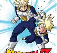 Anime más vendido en España (lunes 11 de enero de 2016)