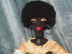 Cassandra George Sturges, Jungle Beauty Goddesses, Jungle Beauty Goddess, Beautiful Women Aging Gracefully, personalized gifts, ooak dolls, gifts for mom, quotes about life, life quotes, inspiring quotes, teacher appreciation gifts,