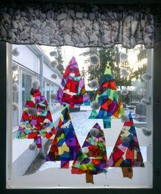 Christmas Crafts, Xmas, Christmas Inspiration, Advent Calendar, Embroidery, Holiday Decor, Hobby, School, Contouring