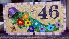 Mosaic Artwork, Mirror Mosaic, Mosaic Glass, Mosaic Tiles, Glass Art, Mosaic Crafts, Mosaic Projects, Projects To Try, Mosaic Designs
