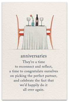 Meanings of Life - Page 8 of 9 - Cardthartic Wedding Anniversary Wishes, Anniversary Quotes, Happy Anniversary, Anniversary Cards, Quotes To Live By, Me Quotes, Qoutes, Spiritual Symbols, Symbols And Meanings