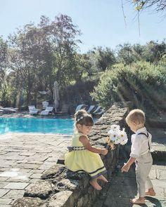 Moda bambini | i trend della PE17 - http://www.chizzocute.it/moda-bambini-trend-pe17/