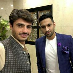 Selfie with the famous chai wala :) Chai, Beautiful People, Handsome, Selfie, Instagram Posts, Men, Pakistan, Asian, Friends