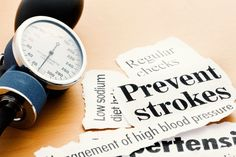 Recognizing the Symptoms of a 'Mini Stroke' | http://www.examiner.com/article/symptoms-of-a-mini-stroke-or-transient-ischemic-attack-tia