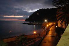 Monte_Rosso - Cinque Terre Italy