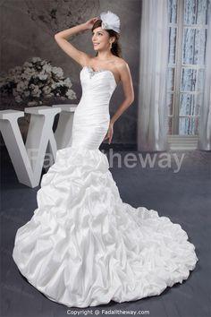 beautiful wedding dresses - Google Search