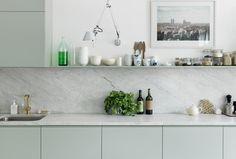 Share-Design_Trends-in-Stone-11