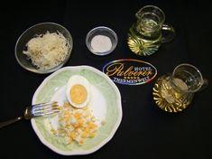 Eggs, Breakfast, Europe, Food, Gourmet, Kitchens, Homemade, Cooking, Essen