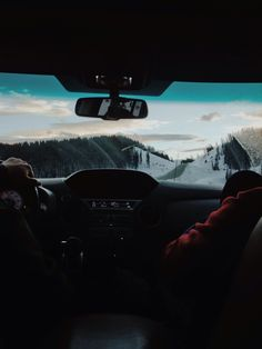 """An entry from FOR EMMA, FOREVER AGO clemenstyle: """" Early morning drive to the mountain, snowboarding trip. Adventure Awaits, Adventure Travel, Destinations, Bushcraft Camping, France, Adventure Is Out There, Airplane View, Tumblr, Places To Go"""