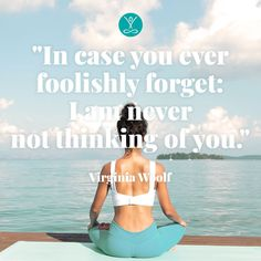 #yogaeasy Yoga Meditation, Yoga Online, Yoga Video, Yoga Inspiration, Fitness, Bikinis, Swimwear, Angel, Quote Of The Day