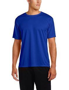 Asics Men's Core Short Sleeve Top - http://bandshirts.org/product/asics-mens-core-short-sleeve-top/