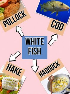How to reduce food waste when buying preparing cooking aqa gcse white fish preparation culinary skills exam revisionfood technologyyear forumfinder Gallery