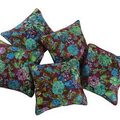 Print Cushion Cover-2402