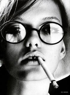 Jennifer Pugh | exquisite portraiture | courtesy of Dusan Reljin