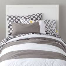 teenager boys rooms decorate duvet south africa - Google Search