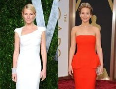 Oscars Beauty: Jennifer Lawrence's Skincare Guru Doesn't Mess Around