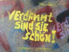 Verdammt sind Sie schön | Hamburger Nachtleben Reeperbahn Kiez Schanze Party