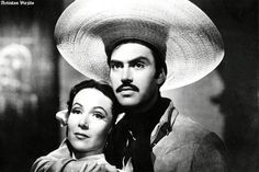 Dolores del Rio ,,,,,, 6 Divas, Old Fashioned Love, Mexican Artists, Mexico Travel, Pink Aesthetic, Film Photography, Pastel Pink, Che Guevara, The Past