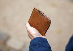 Bleu de Chauffe Small Leather Goods