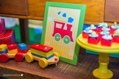 Queremos festa: Queremos ver a sua festa hoje traz os Brinquedos Antigos do Benicio