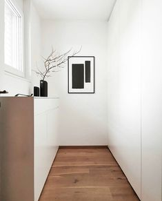 Paper Collective (@papercollective) • Instagram-billeder og -videoer Black And White Posters, How To Make Paper, Instagram, Monochrome, Prints, Beautiful, Collection, Design, Home Decor