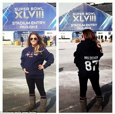 jessie james decker baby girl - Google Search