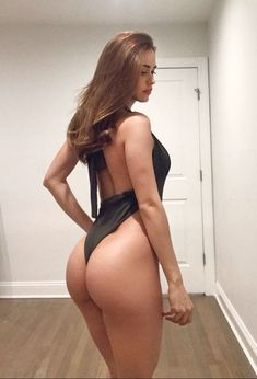 75 Best Yanet Garcia Images Garcia Mexican Weather Girl Girl