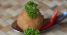 Blog Diah Didi berisi resep masakan praktis yang mudah dipraktekkan di rumah. Resep Cake, Bitter, Baked Potato, Macaroni, Food And Drink, Snacks, Cookies, Baking, Ethnic Recipes