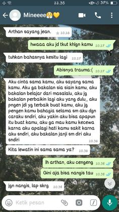 Cute Relationship Texts, Cute Relationships, Cinta Quotes, Quotes Galau, Message Quotes, Cute Texts, Sad Love Quotes, Quotes Indonesia, Tumblr Quotes