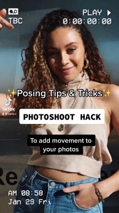 Studio Photography Poses, Portrait Photography Poses, Photography Challenge, Photography Poses Women, Photography Lessons, Photography Editing, Creative Photography, Self Portrait Poses, Cute Poses For Pictures